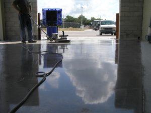 Polished-Concrete-Floor-Atlanta-GA